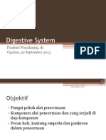 anfis-digestive-300913-130930171528-phpapp01 (1)