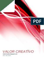 Ejemplo 36 - 2003 - Valor Creativo