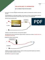 LUZ BAÚL KA.pdf