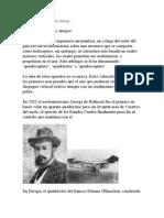 Solo_para_ingenieros.pdf