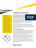 Inside the Locked Box