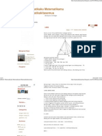 LIMAS _ Matematikaku Matematikamu Matematikakitasemua.pdf