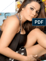 Dubai Escort Service | UAE Massage Escort | Indian Pakistani Escort Agency In Dubai