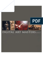 Digital Art Masters 1.PDF