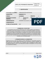FD70 SeminarioTics