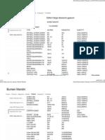Daftar Harga aksesoris gypsum _ Bumen Mandiri.pdf