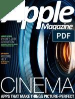 AppleMagazine April 4 2014