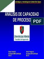 02-8Dip_Capacidad_Procesos