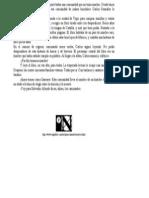 Galeano, Eduardo - El Nombre Encontrado.pdf