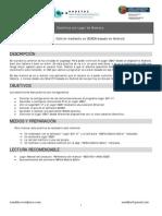 Practica - IsWVis Mobile Editor