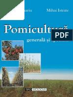 Pomicultura Generala Si Speciala