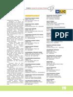 Www.bihartimes.in Doctors Directory 19