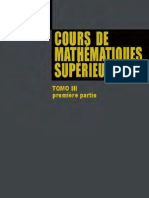 coursdemathematiquessuperieurestome31