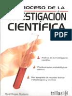 Proceso Investigacion Cientifica 5-7-27!03!2014