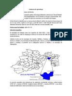 CSM_U3_EA_JORR (2).docx