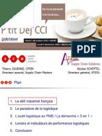 2010_12-Intervention-ThierryJouenne-SupplyChainMasters-NicolasScheftel-ateol.pdf