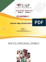 8. Estado Actual Del Desarrollo Economico Peruano