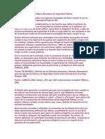 Unidad 2marco normativo de las autoridades de seguridad pública..docx