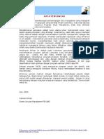 Teknik Optimasi Program Linier Dengan Excel Dan Lotus