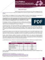 ISP_ReinsercionSocial_U2.pdf