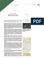eeuu-01.pdf