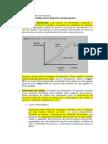 4.2.1. Cierre Del Proyecto (Informe y Retroalimentacion)