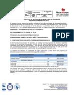 Control Politico 1 Secretariadeeducacion 2014