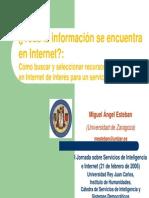 toda_la_informacion_se_encuentra_en_internet.pdf