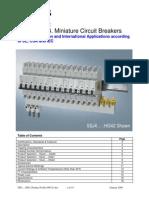 5SJ4 Profile Web MCB 090121