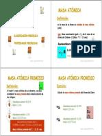 Teorica 4-Prop Periodicas.pdf