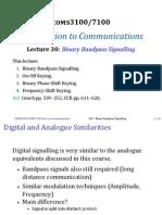 psdOFPSK.pdf