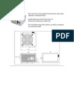 PSU Form Factor