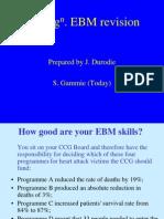 EBM Slides Adapted