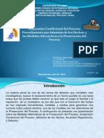 TorresValbuena_MiguelAlberto_Medidas Alternativas a la Prosecución del Proceso