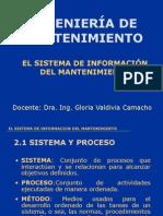 2.D&A-SI HIST TÉCN DEL MANTO.
