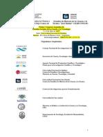 (2007) Comunicacion publica del conocimiento arqueologico por Figuerero Torres y Horwitz