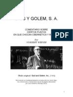 Dios_y_Golem_SA