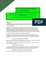 00484 ERP Una Propuesta Metodologica