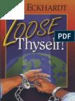 loosethyselfbyjohneckhardt