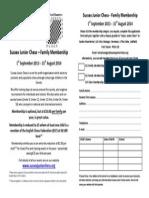 Sjc Membership 2013 Web