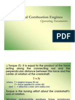 16914_Engine Performance and Parameters