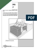 Distributors.pdf