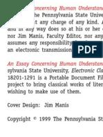 John Locke An Essay Concerning Human Understanding  1999 (1).pdf
