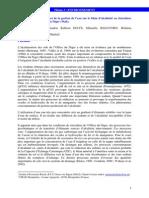 Impact gestion de l'eau sur l'alcalinité.pdf