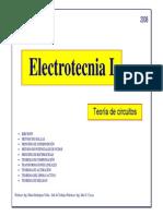 Electro1_Teoremas