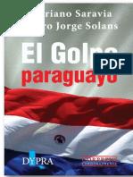 El Golpe Paraguayo - Intro - Cap I