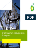 Bp Intro Relative Resource Manager