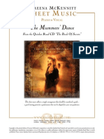 43979882 Loreena McKennitt the Mummer s Dance