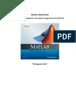 histogram-citra-matlab