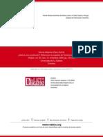 """¿Qué es una constitución? Reflexiones a propósito del """"boterismo constitucional"""".pdf"""